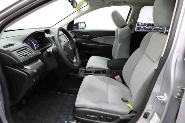 2015 Honda CR-V for sale 124432 12