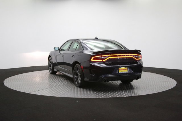 2019 Dodge Charger for sale 124095 60