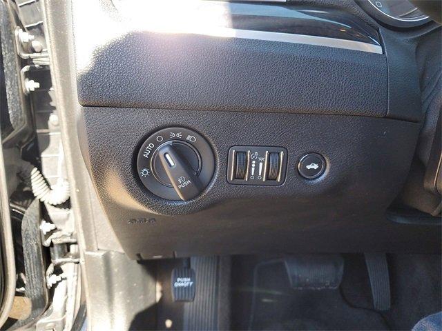 Used 2019 Chrysler 300 in Lakeland, FL