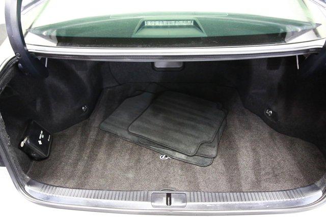 2016 Lexus ES 350 for sale 123367 8
