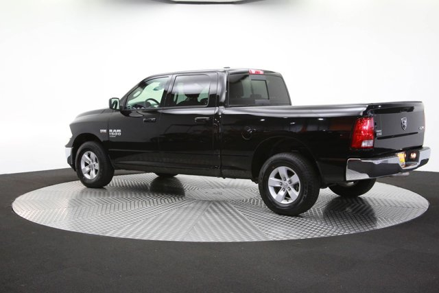 2019 Ram 1500 Classic for sale 125615 58