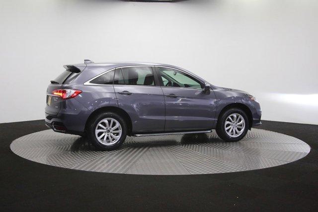2017 Acura RDX for sale 121511 38