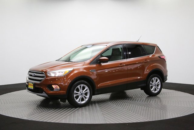 2017 Ford Escape for sale 123081 52