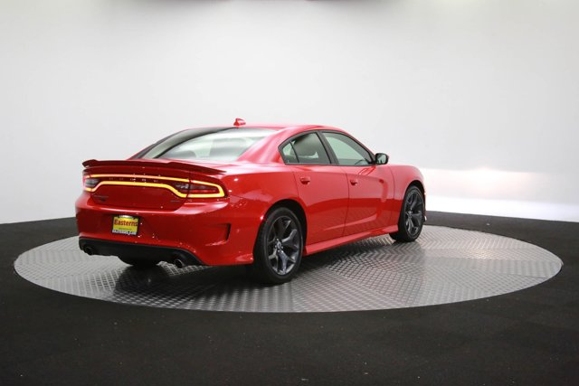 2019 Dodge Charger for sale 125256 34