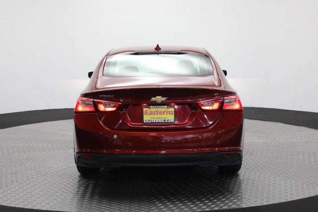 2017 Chevrolet Malibu for sale 125688 5
