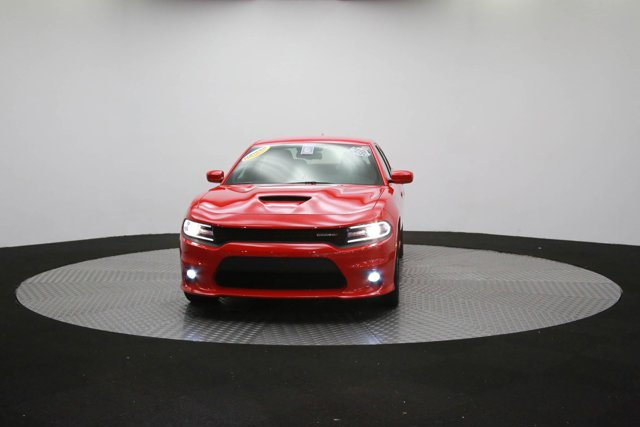 2019 Dodge Charger for sale 125256 47