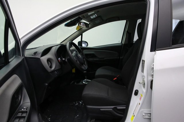 2017 Toyota Yaris for sale 121032 14