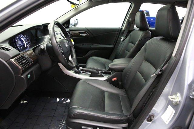 2017 Honda Accord for sale 124412 12