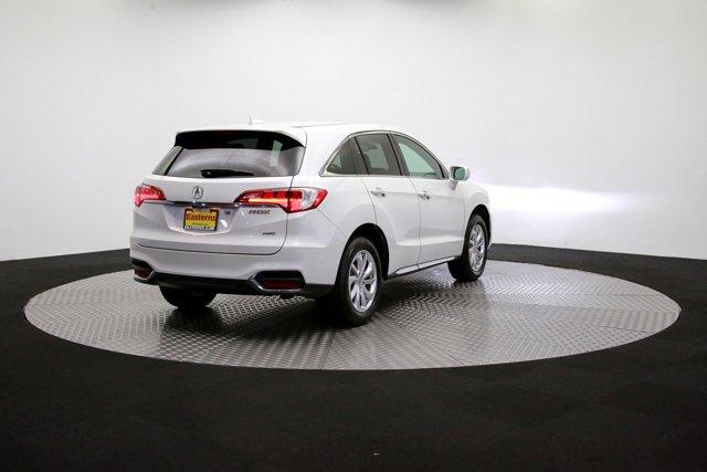 2017 Acura RDX for sale 121888 39