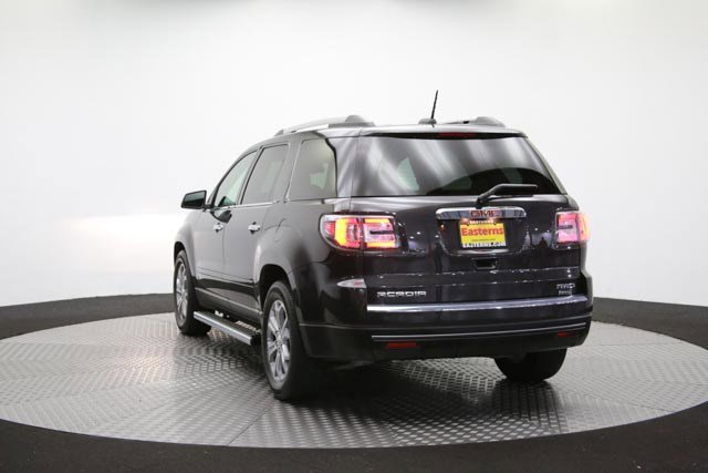 2016 GMC Acadia for sale 123003 33