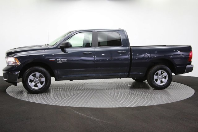 2019 Ram 1500 Classic for sale 124345 53
