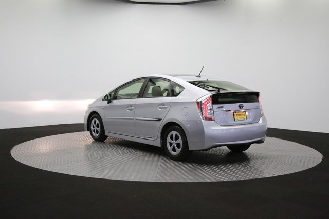 2015 Toyota Prius for sale 123813 58