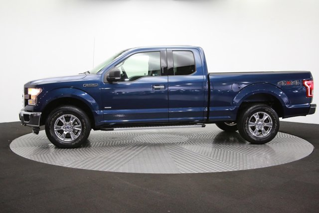 2016 Ford F-150 for sale 123187 52
