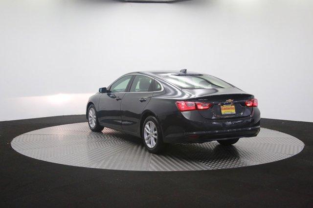 2018 Chevrolet Malibu for sale 121744 58