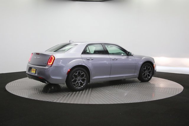 2018 Chrysler 300 for sale 120675 50