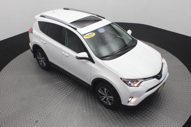 2017 Toyota RAV4 for sale 125252 2