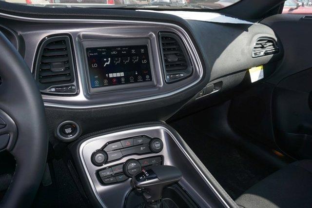 New 2019 Ram 1500 Classic Warlock 4x2 Quad Cab 6'4 Box