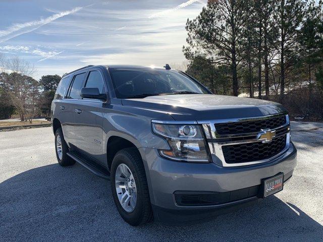 Used 2019 Chevrolet Tahoe in Loganville, GA