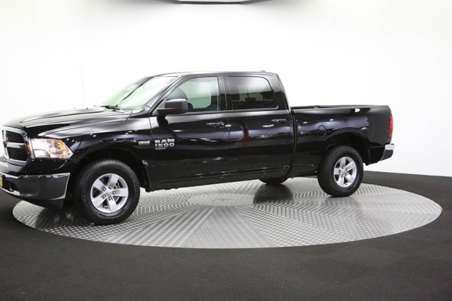 2019 Ram 1500 Classic for sale 125615 52