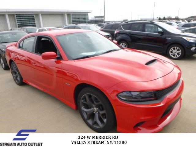 Used 2019 Dodge Charger in Valley Stream, NY