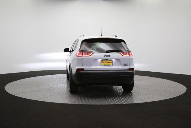 2019 Jeep Cherokee for sale 124255 59