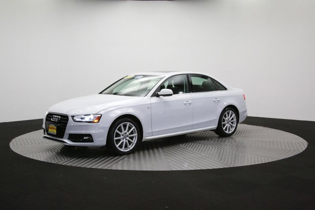 2016 Audi A4 for sale 124472 51