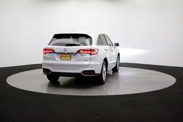 2017 Acura RDX for sale 121888 38
