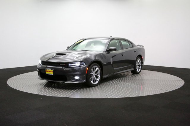 2019 Dodge Charger for sale 122958 50