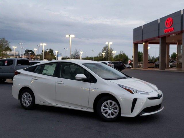 New 2020 Toyota Prius in , AL