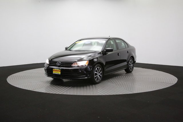 2016 Volkswagen Jetta for sale 122930 49