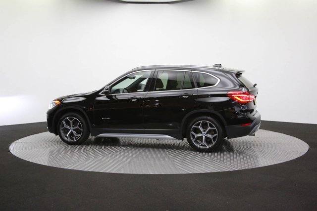 2017 BMW X1 for sale 123970 59