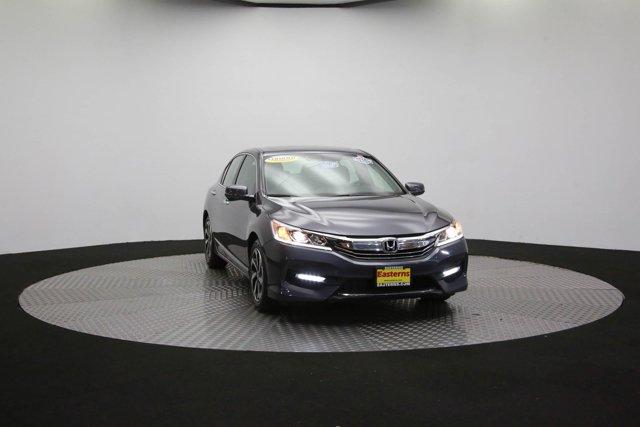 2017 Honda Accord for sale 124815 48