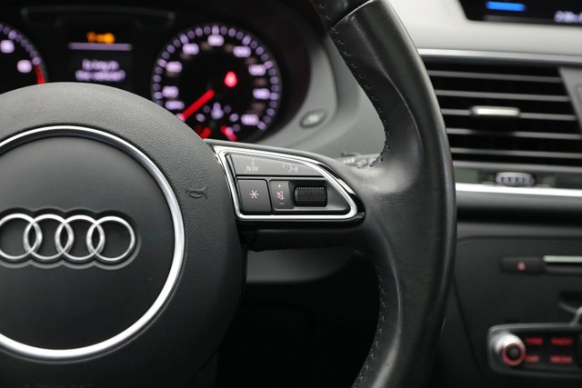 2017 Audi Q3 for sale 125676 14