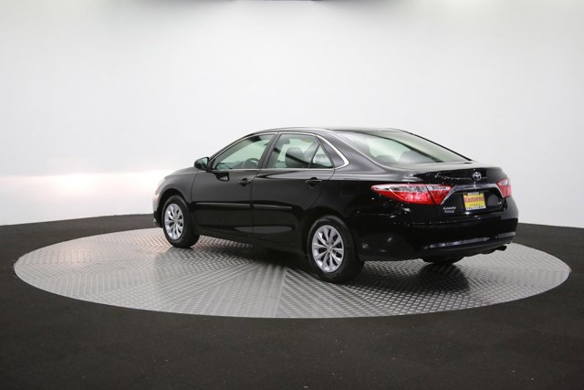 2017 Toyota Camry for sale 124354 58