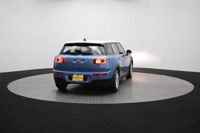 2016 MINI Cooper Clubman for sale 122627 32