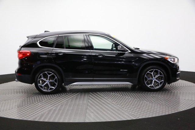 2016 BMW X1 for sale 122883 3