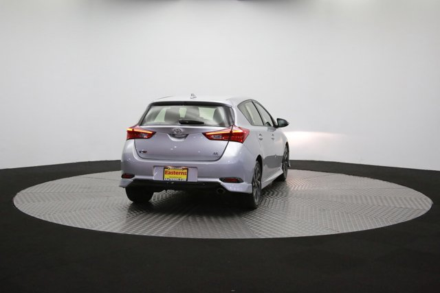 2017 Toyota Corolla iM for sale 123176 33