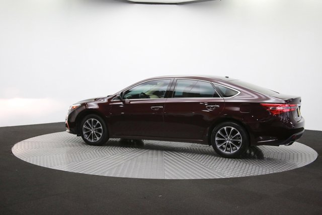 2016 Toyota Avalon for sale 124170 56