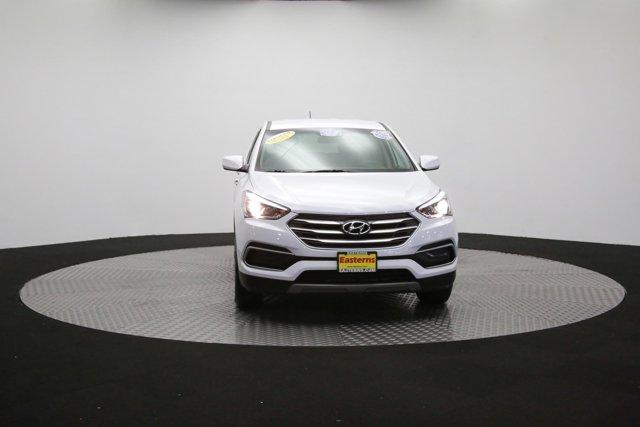 2018 Hyundai Santa Fe Sport for sale 124332 46