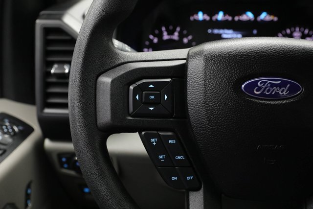 2018 Ford F-150 for sale 125729 14