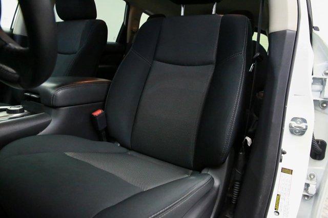 2018 Nissan Pathfinder for sale 120765 34
