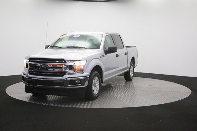2018 Ford F-150 for sale 120703 63