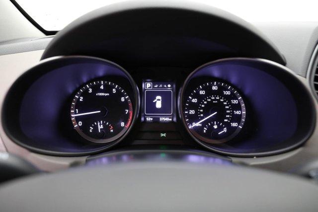 2018 Hyundai Santa Fe Sport for sale 124840 15