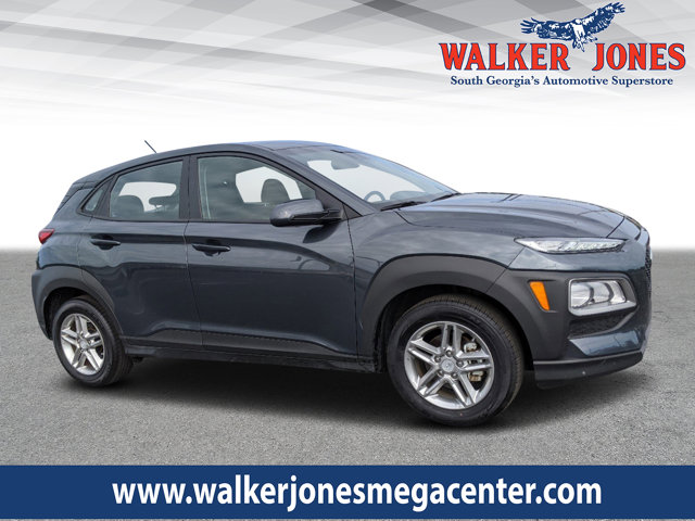 Used 2019 Hyundai Kona in Waycross, GA