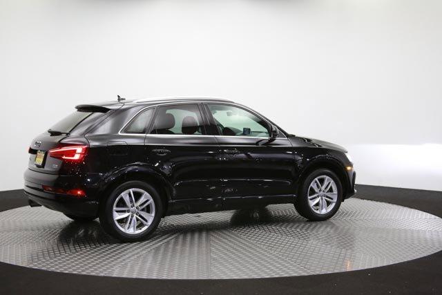 2016 Audi Q3 for sale 123060 36