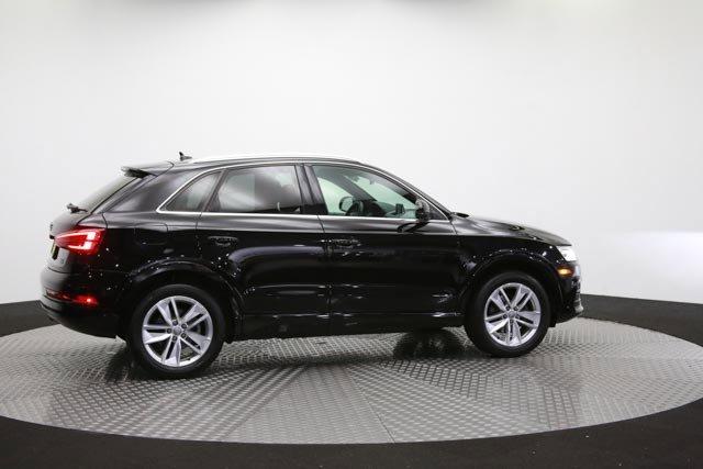 2016 Audi Q3 for sale 123060 40