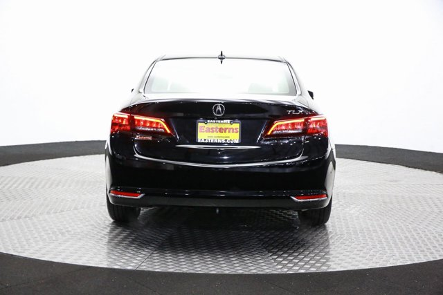 2016 Acura TLX for sale 123021 5
