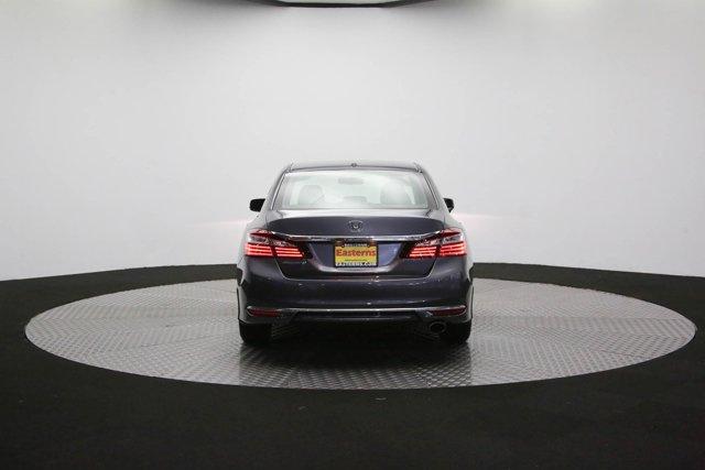 2017 Honda Accord for sale 124985 35