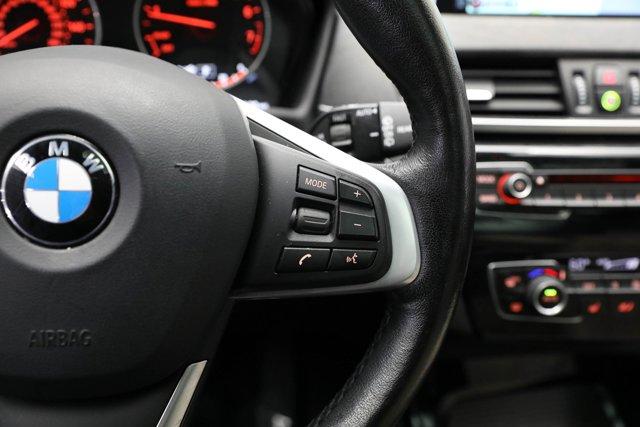 2016 BMW X1 for sale 123966 14