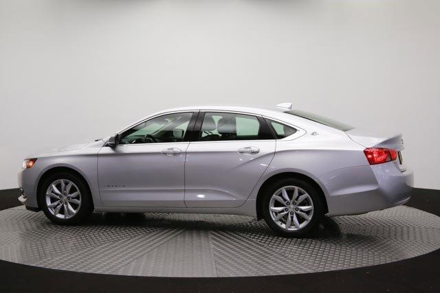 2018 Chevrolet Impala for sale 123351 60